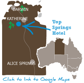 TopSprings_location