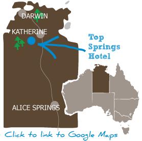 TopSprings_location